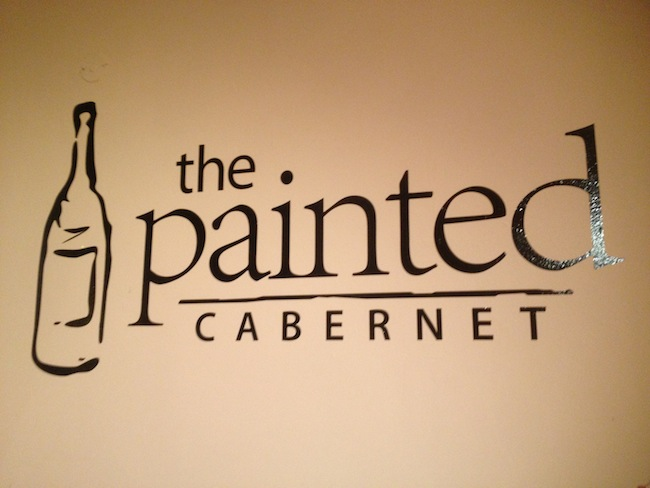 The Painted Cabernet Santa Barbara