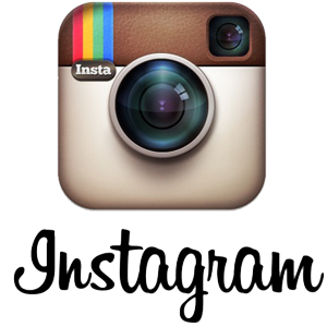 how to add instagram follow button