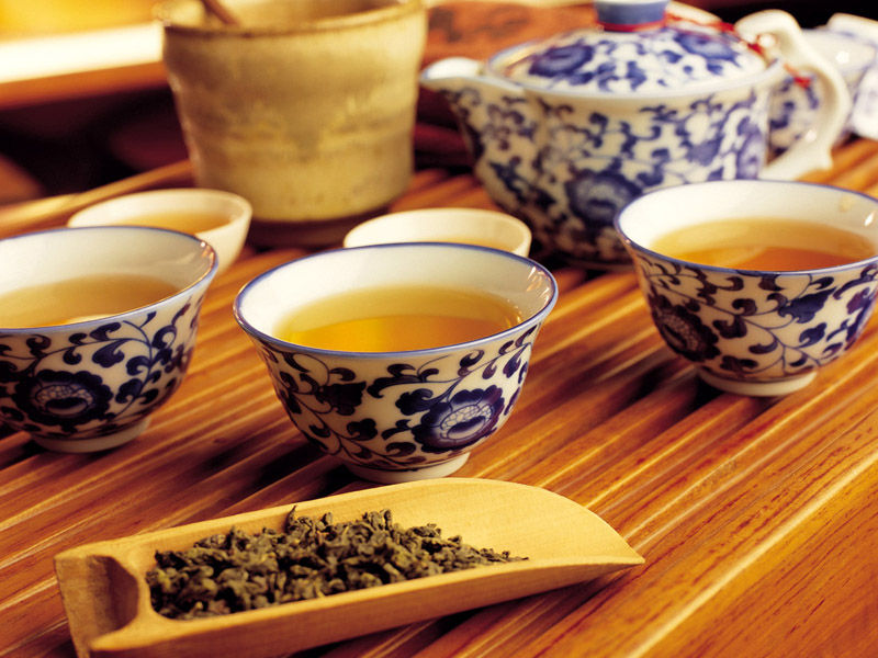 chinese-tea-art1