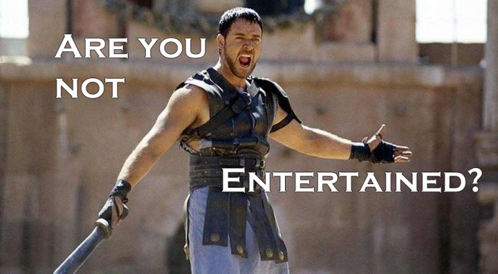 are-you-not-entertained-w-text-720x396