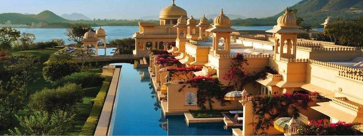 heritage-of-india
