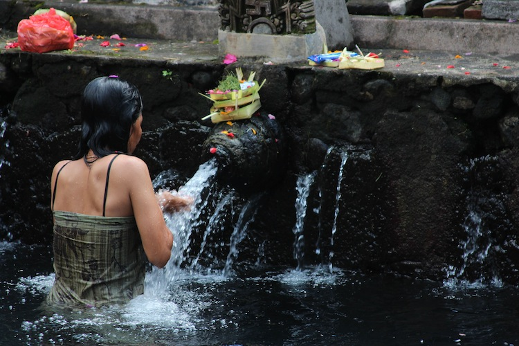 beautiful pictures of Bali