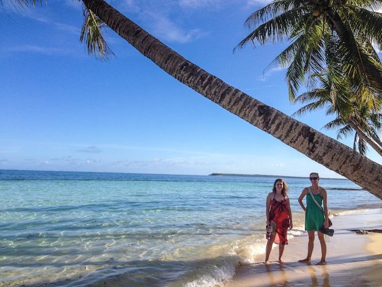 Img 6175 Siargao Philippines Beach